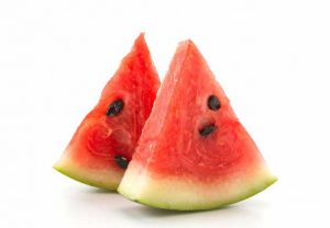 semangka-klinik-lelaki