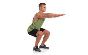 squats-Meningkatkan-Vitalitas-Pria-klinik-lelaki