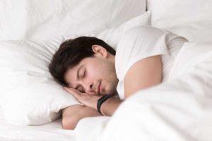 tidur-yang-cukup-klinik-lelaki