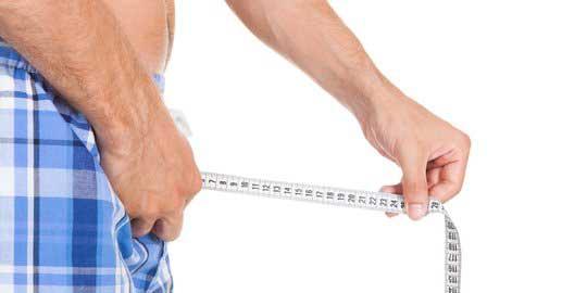 7-Mitos-Tentang-Penis-yang-Masih-Dipercayai-klinik-lelaki