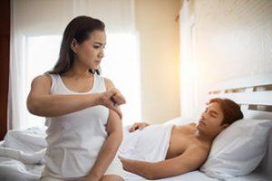 Meningkatkan-Vitalitas-Pria-yang-Menurun-klinik-lelaki