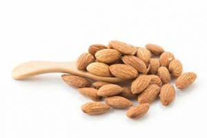 kacang-almond-mengatasi-impotensi.jpg