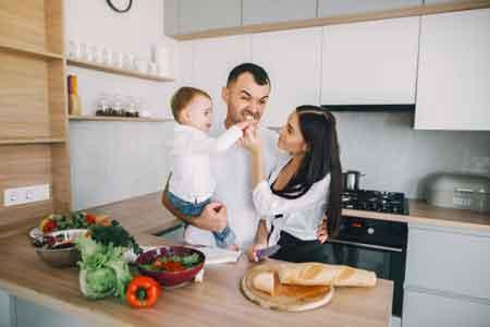 3-Makanan-Sehat-untuk-Mencegah-Impotensi-klinik-lelaki