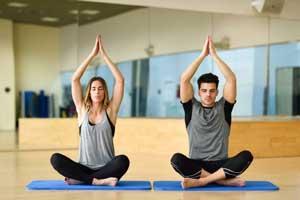 5-Gerakan-Yoga-Untuk-Mengatasi-Impotensi-klinik-lelaki