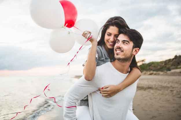 6-Cara-Alami-Meningkatkan-Libido-Bagi-Pria-dan-Wanita-klinik-lelaki