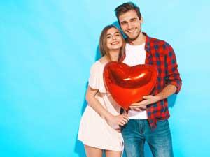 6-Manfaat-Hubungan-Intim-Bagi-Kesehatan-klinik-lelaki