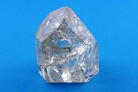 Benarkah-Kristal-Anti-Ejakulasi-Dini-Ampuh-klinik-lelaki