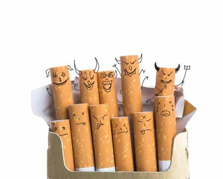 Merokok-Menyebabkan-Impotensi-dan-Bagaimana-Cara-Mengatasinya-klinik-lelaki