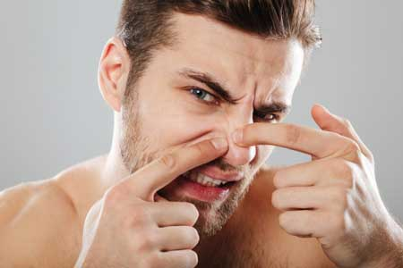 Mitos-atau-Fakta-Masturbasi-Menyebabkan-Jerawat-klinik-lelaki