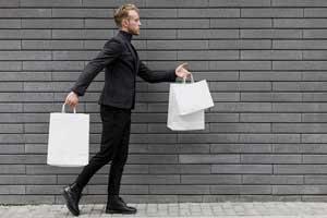 Pria-Hobi-Berbelanja-Bisa-Menyebabkan-Impotensi-klinik-lelaki