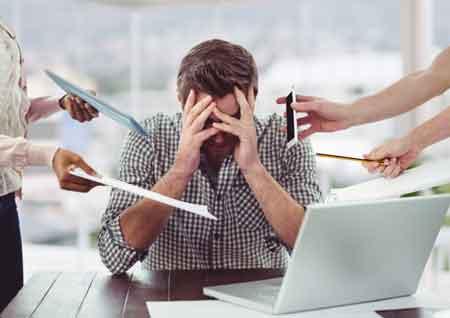 Stres-dan-Depresi-Penyebab-Disfungsi-Ereksi-klinik-lelaki