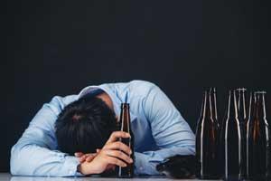 alkohol-menyebabkan-ejakulasi-dini