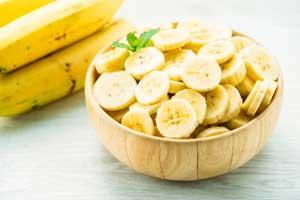 pisang-klinik-lelaki
