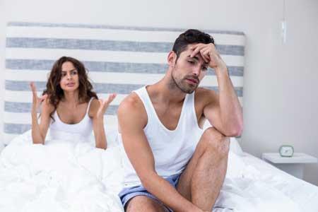 pria loyo di ranjang