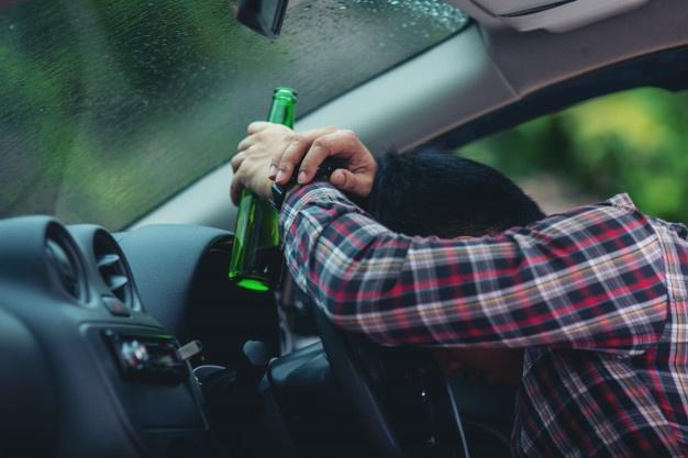 Alkohol dapat menyebabkan impotensi
