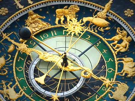 zodiak dan gaya bercinta-impotensi-klinik lelaki