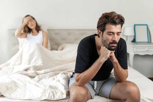 perawatan ejakulasi dini