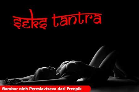 seks tantra india