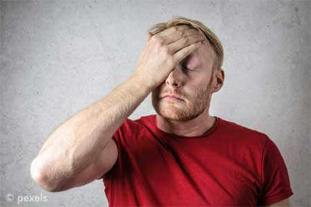 takut ejakulasi dini klinik lelaki