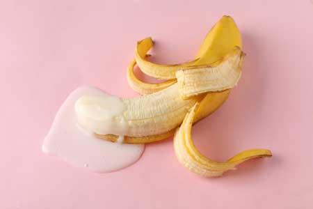 fakta menelan sperma