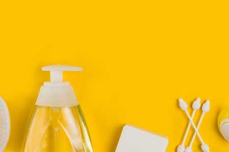 baby oil pelumas bercinta