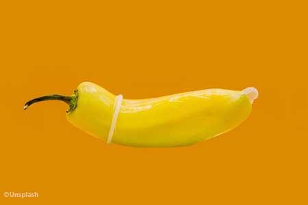 posisi bercinta penis kecil