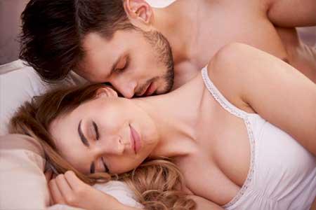 posisi bercinta anti ejakulasi dini