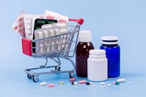 obat kuat di apotik