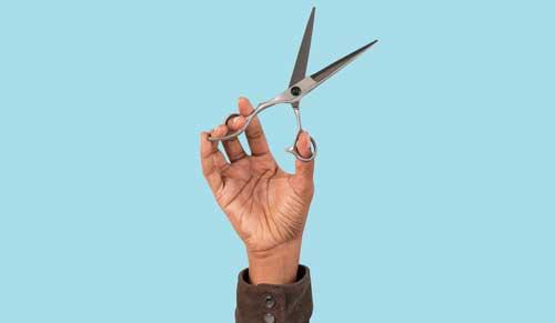 cara mencukur rambut kemaluan