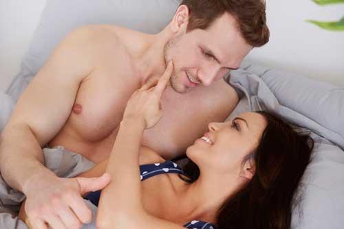 posisi seks