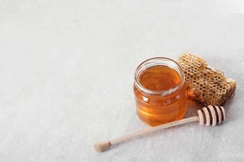 Manfaat madu klenceng